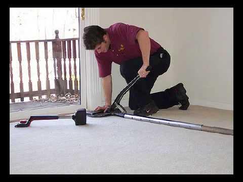 Carpet Company Ashland Il Carpet Installer Ashland Il
