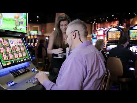 new online casino australia 2018