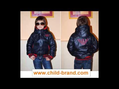 НОВИНКИ одежды для ДЕТЕЙ из Эмиратов: Tommy Hilfiger, Carters, Adidas/ BY Maria