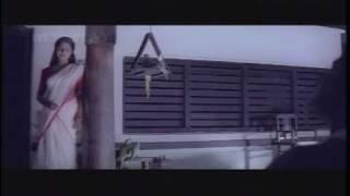 Malayalam Song : Marannittumenthino  - Vidyasagar