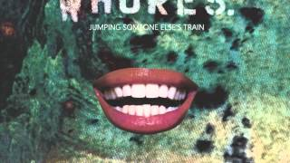 Whores - Jumping Someone Else