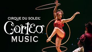 Corteo Music Video | Ritornare | Tune in Every TUESDAY for NEW Cirque du Soleil Songs! 🎪