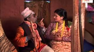 Meri Bassai Full Episode - 306
