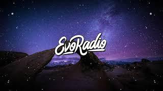 KYLE - iSpy ft. Lil Yachty (svnbvrned. Remix)