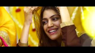 Misbah & Adnan - Cinematic Muslim Wedding Hyderabad
