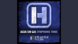 Symphonic Tonic