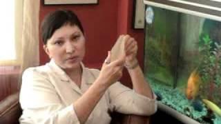 видео грудные импланты