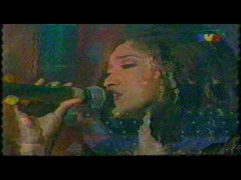 Ziana Zain - Gerhana (Live)