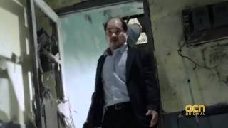 [1st Trailer] Special Affairs Team TEN (특수사건전담반 TEN) - Korean Drama 2011