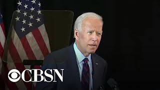 biden-says-trump-should-be-impeached-if-he-doesn-t-comply-with-congress