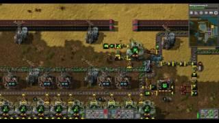 factorio 0.15 nuclear basics