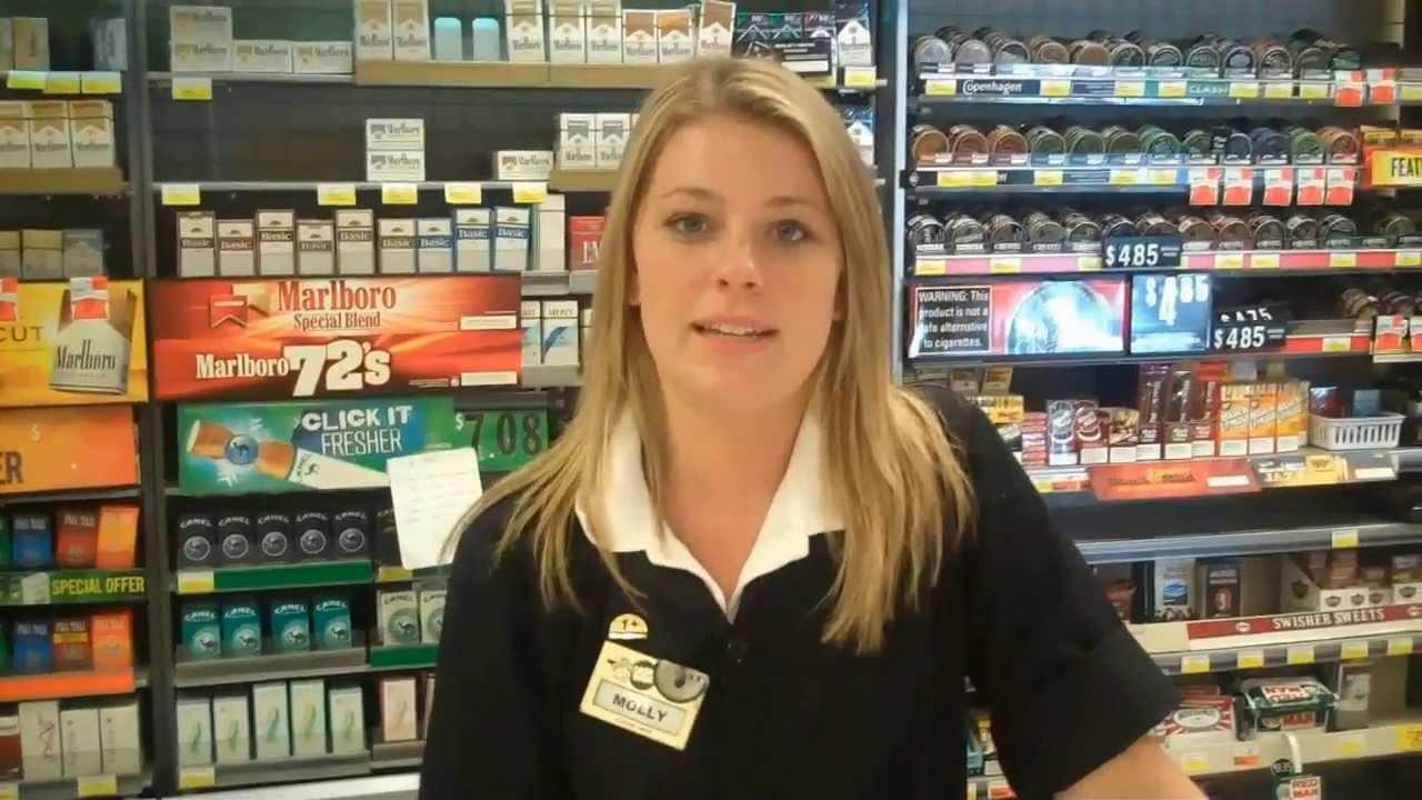 Cigarettes Gauloises buy online Florida