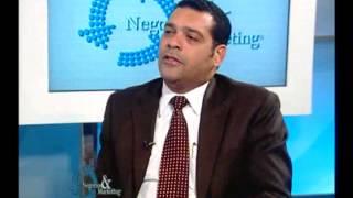 Cápsula de Salud para el ejecutivo de hoy (Dr. Franklin Peña)