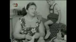 Jak si má chudák s tou svoji ženskou vědět rady (Ecce Homo Homolka)