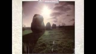 Clannad - Coinleach Glas an Fhómhair