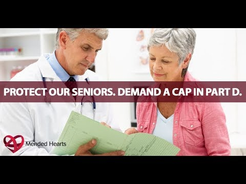 Mending Seniors Access to Care