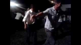 kerpiçli köyü tekkeköy samsun mevlana oyunu 2 KERPİÇLİ KÖYÜ