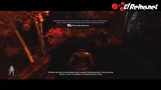 Vídeo análisis/review Velvet Assassin -  PC/Xbox 360