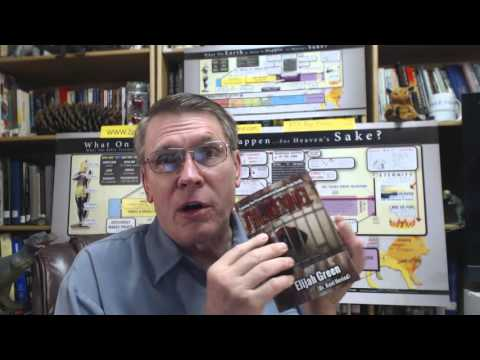Dr. Kent Hovind Q&A - WOE, Books, Events, Creation, Dinos, Earth, Norway Persecution, Debates, etc