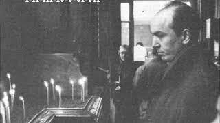 Edip Cansever - Seniha'nın Günlüğünden I-II-III-IV-V-VI-VII