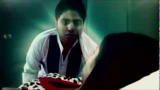 Onnorokom Bhalolaga   Bangla Hit New 2013 Song  Full HD
