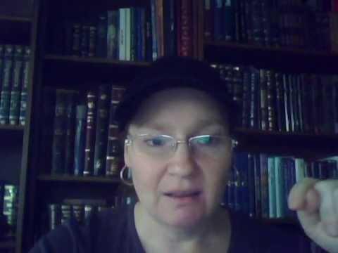 introduccion a la excelencia Shirley Dobin Rosenthal, tora
