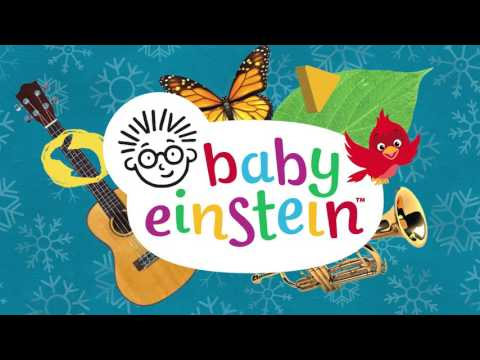 Baby Einstein's Favorite Classic Tunes Playlist