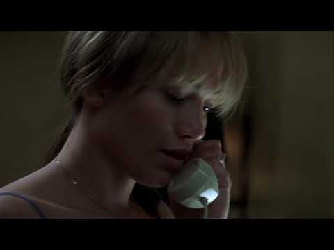 "Download Enough 2002 ""tainted"" motel phone call scene"