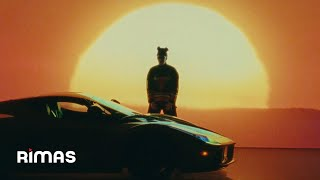 Download VETE - Bad Bunny ( Video Oficial ) Mp3 and Videos
