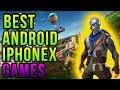 Top 14 Best New Android and iPhoneX Games (March 2018)