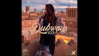 Dubways with AFX (Episode 103) screenshot 2