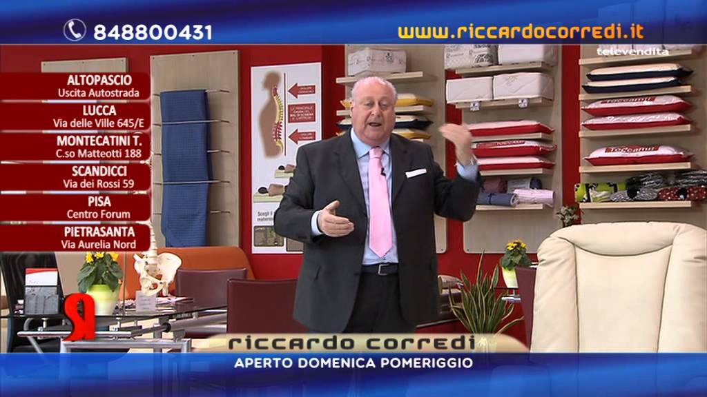 Materassi pisa materasso with materassi pisa letto for Lamantin materassi