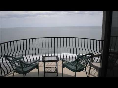 Myrtle Beach Penthouses for Sale