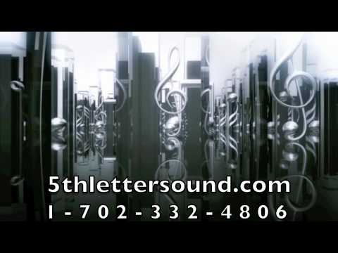 Get your song heard by Record Label Executives!