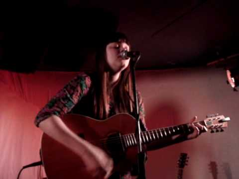 First Aid Kit - Tangerine Live (Bristol)