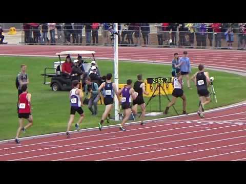 2017-ofsaa-sb-1500m-final-full-race