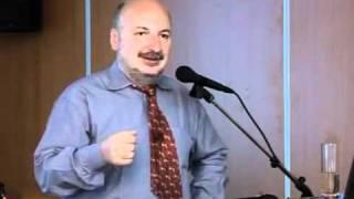 Элдер семинары.  Обучение форекс. Часть 2.mp4(, 2011-11-22T21:51:53.000Z)