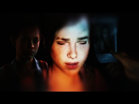 """TLOU: Left Behind - Trailer """"Electrifying"""" - Standalone On PS3