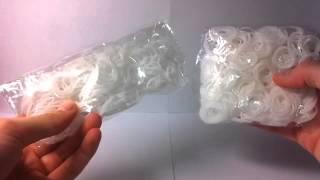 Видео обзор про мои резиночки RAINBOW LOOM(Создано с помощью VideoFX Live: http://VideoFXLive.com/FREE., 2015-05-21T19:15:54.000Z)