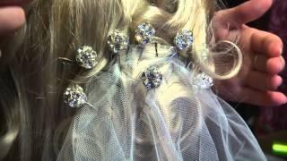 0001 Свадьба Андрея и Натальи Утро невесты