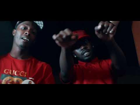 Free download lagu TBE Bookie x KOD-Consistent (Official Music Video) terbaru