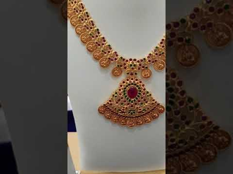 cz necklace 1950/- free shipping contact number 9908320616