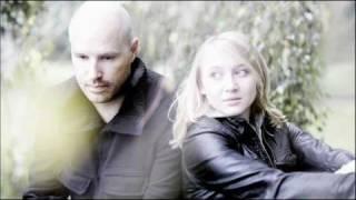 Schiller mit Mila Mar - Liebe (ATB Club Remix)