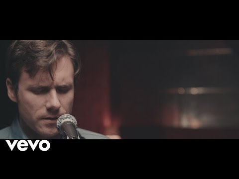 Jimmy Eat World - Sure and Certain (Acoustic)
