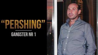 "Sylwetki polskich gangsterów #02: ""Pershing"""