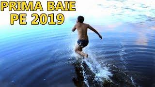 A FACUT BAIE IN GARLA HAIDETI LA BAIE BAAA DAILY VLOGS