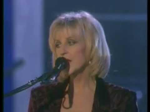 Fleetwood Mac - You Make Loving Fun (The Dance)