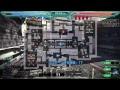 【Live】フィギュアヘッズ #42 カジュアルマッチ