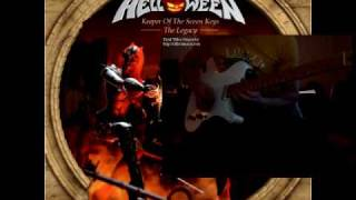 Watch Helloween Occasion Avenue video