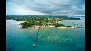 Video Turi Beach Resort – Batam Island – Indonesia download MP3, 3GP, MP4, WEBM, AVI, FLV Juli 2018